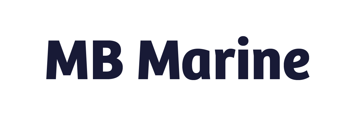 MB Marine Logo-05