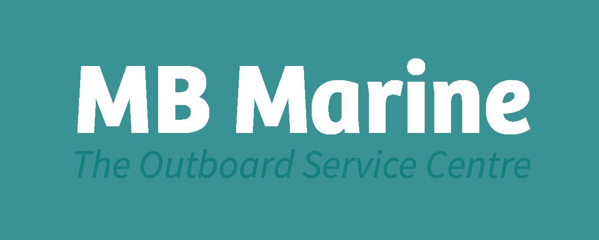 MB Marine Logo-01