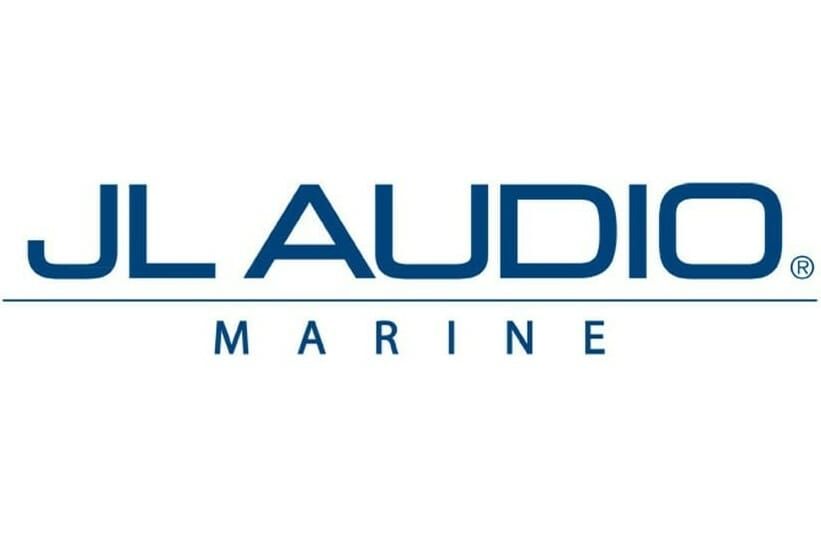 JL Audio Blog