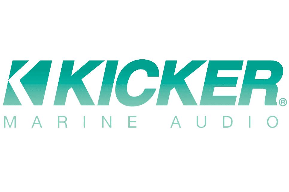 Kicker Audio Blog
