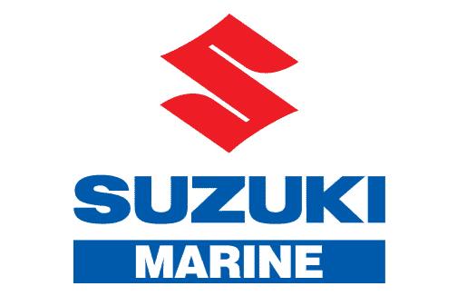 Suzuki Blog
