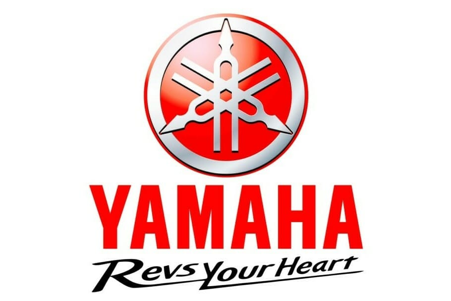 Yamaha Blog